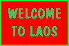 Thailand online: Welcome to Laos